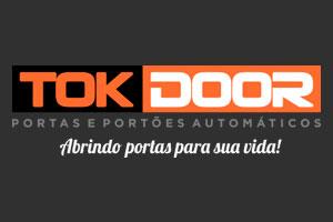 Fabricantes de portões automáticos