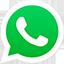 Whatsapp Tok Door
