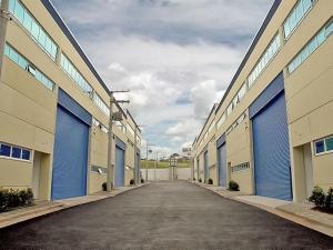 Porta de Enrolar – Lisa Fechada – Modelo – PMC01-10