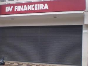 Porta de Enrolar – Lisa Fechada – Modelo – PMC01-18