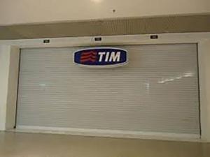 Porta de Enrolar – Transvision (perfurada) – Modelo – PTV01-02