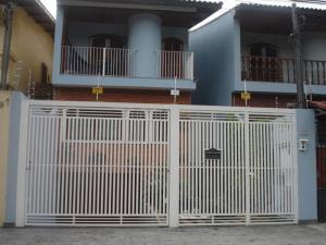 Portão Automático Aço Tubular Vertical – ATV – 14