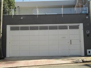 Portão Automático – LAG-07-02